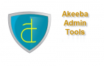 Akeeba Admin Tools PRO v5.6.0 Rus