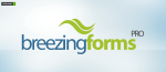 BreezingForms Pro 1.9.1 build 941