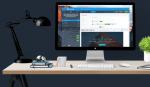 Smart Slider Pro v.3.3.4