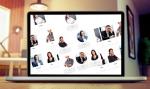 Team Chart v1.2.6 - блок-схемы сотрудников для Joomla