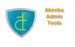 Akeeba Admin Tools Pro 5.1.4 rus - администрирование Joomla