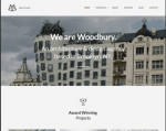 Woodbury Architects