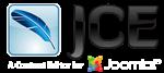 JCE PRO 2.6.27 - редактор для Joomla