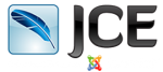 JCE Pro v2.8.6 Rus - редактор для Joomla 3