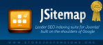 JSitemap Pro 4.5.2 Rus