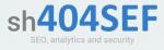 sh404SEF v4.17.1.3935 - seo компонент для Joomla