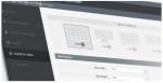 AP Smart LayerSlider v3.6 - модуль слайдера Joomla
