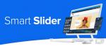 Smart Slider 3 PRO v3.3.15 + демо - слайдер для Joomla
