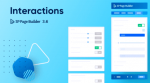 Sp Page Builder Pro v3.6.8 - конструктор сайтов для Joomla